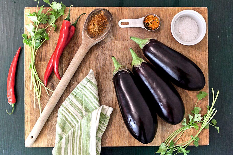 Kako izabrati pravu papriku patlidzan