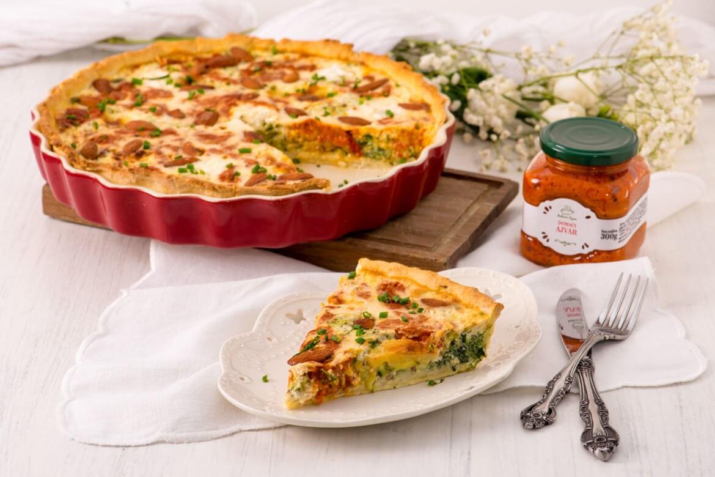 Francuska kuhinja Kis i Bademi